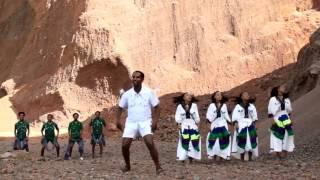Ethiopian Wollo Traditional music by Kibret Belay  chinku