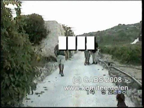 Hunter Insults And Threatens Birdwatchers On Malta (CABS, Komitee Gegen Den Vogelmord E.V., Birds)
