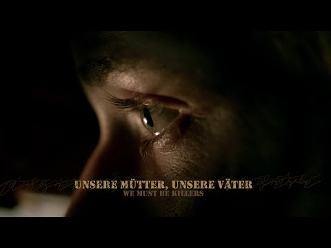 Unsere Mütter, unsere Väter || Dead Hearts from YouTube · Duration:  2 minutes 12 seconds
