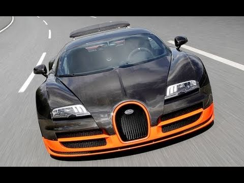 nfs bugatti veyron ss world 39 s fastest car youtube. Black Bedroom Furniture Sets. Home Design Ideas