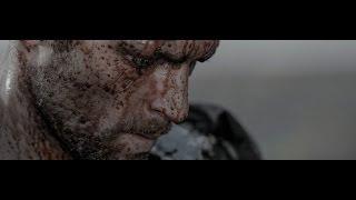 Меч помсти (Sword of Vengeance) 2015. Український трейлер [1080р]