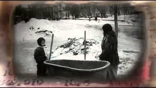 Харьков в оккупации 1941-1943 гг. Расследование