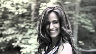 John Legend - All of Me Cover By Carmen Pascucci