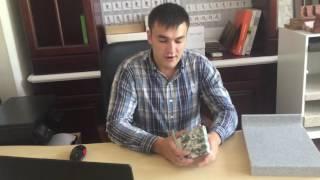 Акрилпром - столешницы из искусственного камня(, 2016-08-01T20:05:22.000Z)