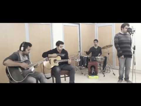 Capital St. (Acoustic) - Chaos In The...
