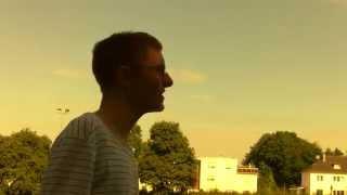 Sommerzeit [Official Video]