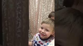 10vloG/сім'я Михалевых/ огляд покупок/ розпакування іграшок/ Стрічка/ nl / правильне харчування / рецепти