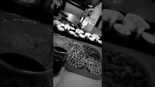 Alkol storyleri / gece story