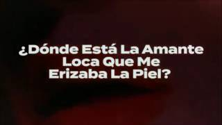 Romeo Santo Imitadora ((Intro Remix)Junior Dj-Produccer Descargar Libre