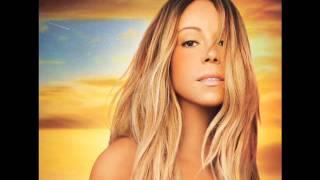 Mariah Carey - Betcha Gon