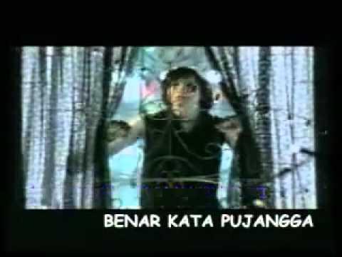 Sonia Benci Kusangka Sayang 1