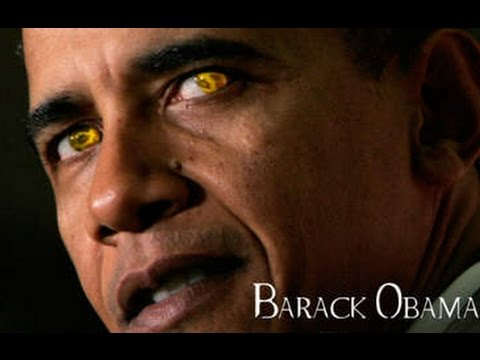 Vision & Visitation of Obama (Antichrist Demon = Horus ... | 480 x 360 jpeg 20kB