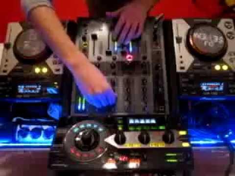 DJ SEVEN Alessandro Sette // Best Remixes n.8  2014 // New Best Dance Music 2013