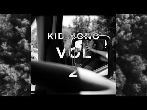 KID MONO - VOL 2