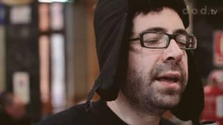 Giorgio Bassmatti - Pum, Pum - dod .tv #3