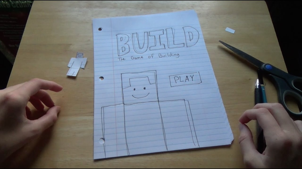 How to Make A Board Game: Awesome Family Fun