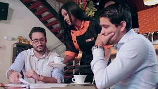 Aldo Ranks - Fiesta (Video Oficial HD)