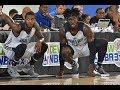 Full Highlights: Detroit Pistons vs Dallas Mavericks from Orlando Summer League    July 6, 2017