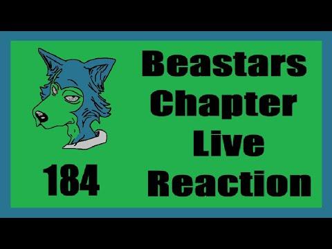 hope-for-society!- -beastars-chapter-184-live-reaction