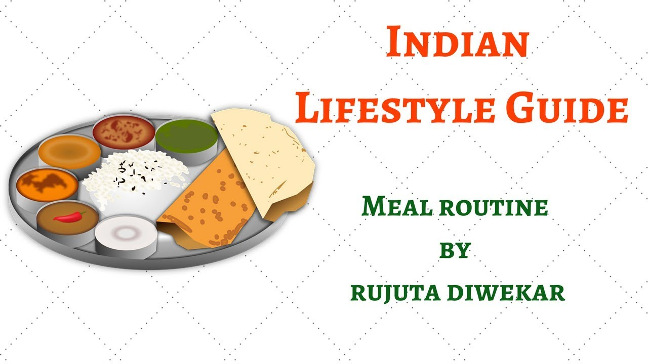 Diet menu plan for rapid weight loss