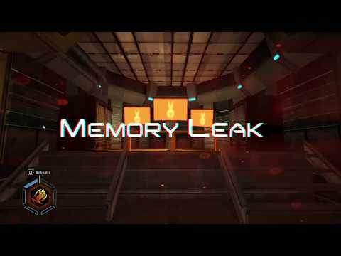 memory-leak-|-digipen-institute-of-technology-singapore