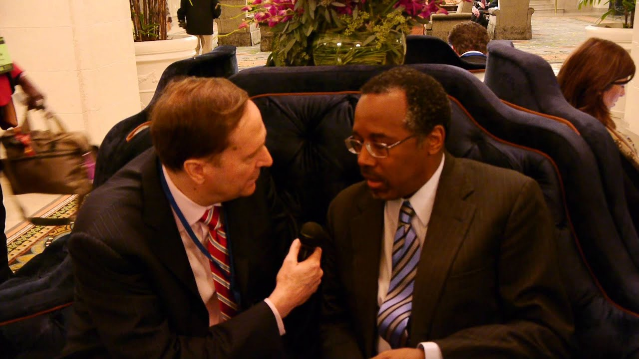 dr ben carson is against affirmative action dr ben carson is against affirmative action