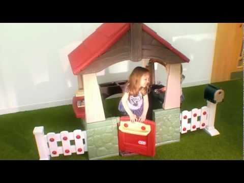 little tikes home and garden playhouse - Little Tikes Home And Garden Playhouse