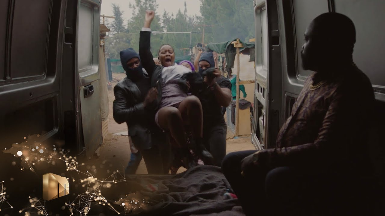 Download Lungile is kidnapped – DiepCity | Mzansi Magic | S1 | Ep15 | Mzansi Magic