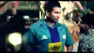 Mumbai Indians Video Theme Song-Aala Re 2009 IPL-2_low.mp4