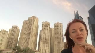 видео Где лучше отдохнуть в ОАЭ на Новый год 2017