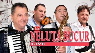 Download lagu NELUTA BUCUR . Live [1] Video 2020!