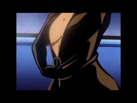italian style porn