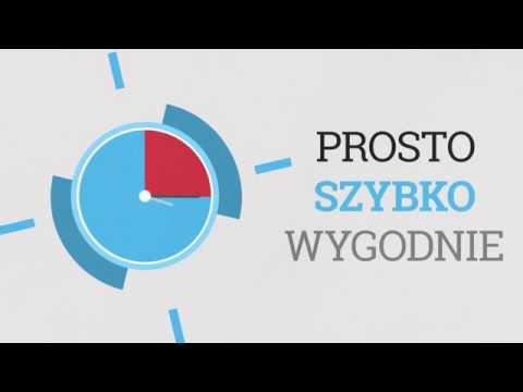 VISSET.pl - szybka pożyczka online