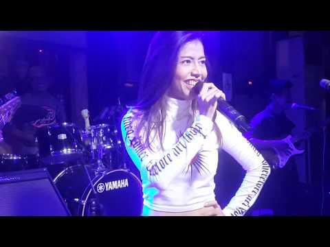 Ruk ter mai mee wan yood at Post Laser Disc Hat Yai 30/12/2017 HD 1080P