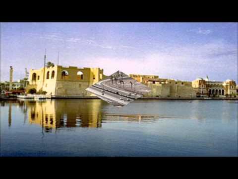 Tripoli - Libia (HD1080p)