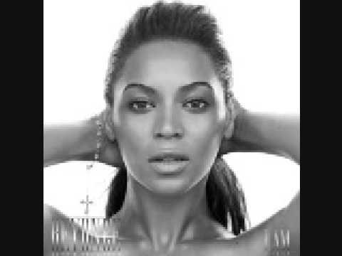 """Diva"" - Beyoncé (Download Link)"