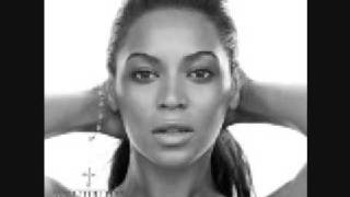 """Diva"" - Beyoncé (Download Link)"