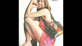 Susan Blakely- 60s Supermodel