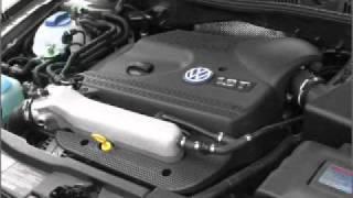 2003 Volkswagen Jetta - Somerville MA