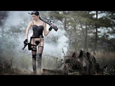 Phim chưởng lẻ đánh nhau liên hồi - Quân Đoàn Sát Thủ -  Phim Võ thuật   hay nhất bạn từng xem