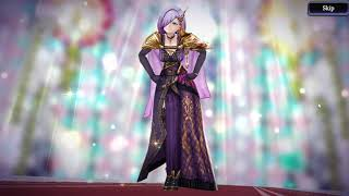 War of the Visions Global - Final Fantasy Tactics Collab 2!! SO MANY RAINBOWS!!! :D