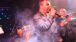 Baixar Banda Sagarana - Poupori Internacional - Formatura HOMAGO