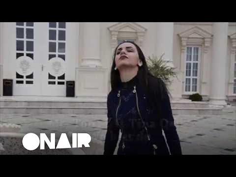 Mc Ton1Y ft Tina Qeli - Wo Bist Du