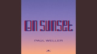 On Sunset (Orchestral Mix)