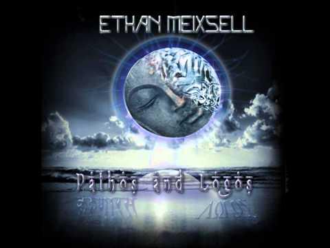 09 Ethan Meixsell  Thanatopsis