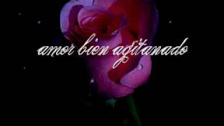 Gipsy Kings - Trista Pena (lyrics)