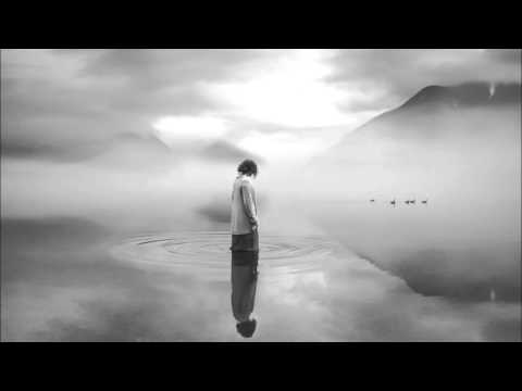 Matt Elliott - I Only Wanted to Give You Everything