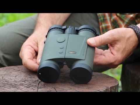 Nikon Prostaff 3i Entfernungsmesser Test : Meopta meorange 10x42 hd basic fernglas mit entfernungsmesser