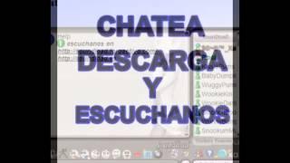Juegos de obgetos ocultos gratis en español sin limite de tiempo
