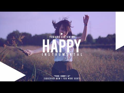"""happy""---guitar-x-drums-instrumental-(prod:-danny-e.b)"